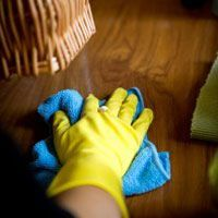 cleaning-services-cityoflondon-wc1
